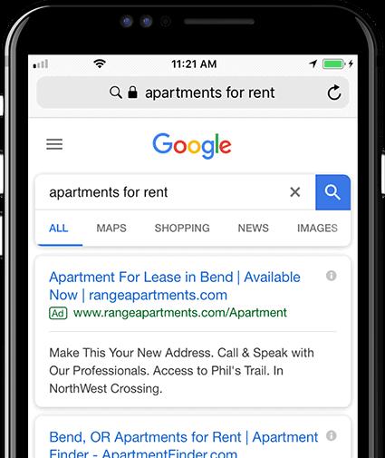 Google Ads Adwords Consultant Australia Sydney Newcastle NSW