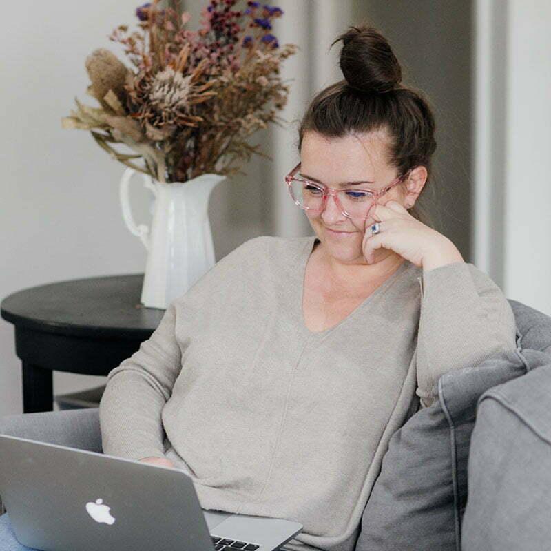 Digital Marketing Blog Tips & News