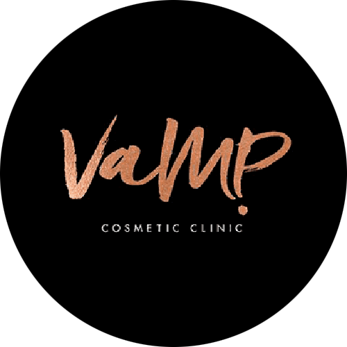 Google Ads Consultant Reviews Sydney Newcastle - Vamp Cosmetic Clinic