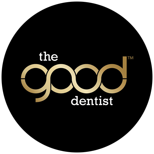 Google Ads Reviews Newcastle Sydney - The Good Dentist