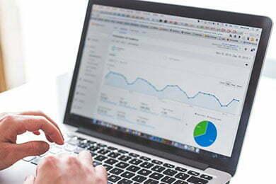 Google Analytics Specialist Newcastle Hunter Sydney NSW