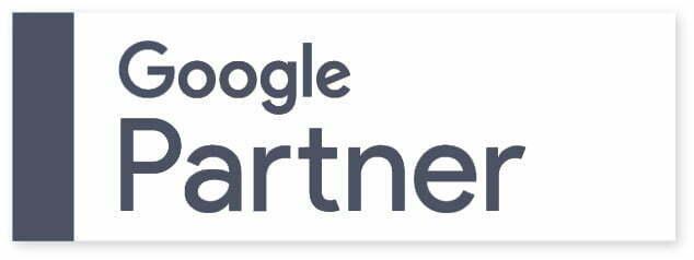 Google Partner Australia - Google Ads Specialist Expert