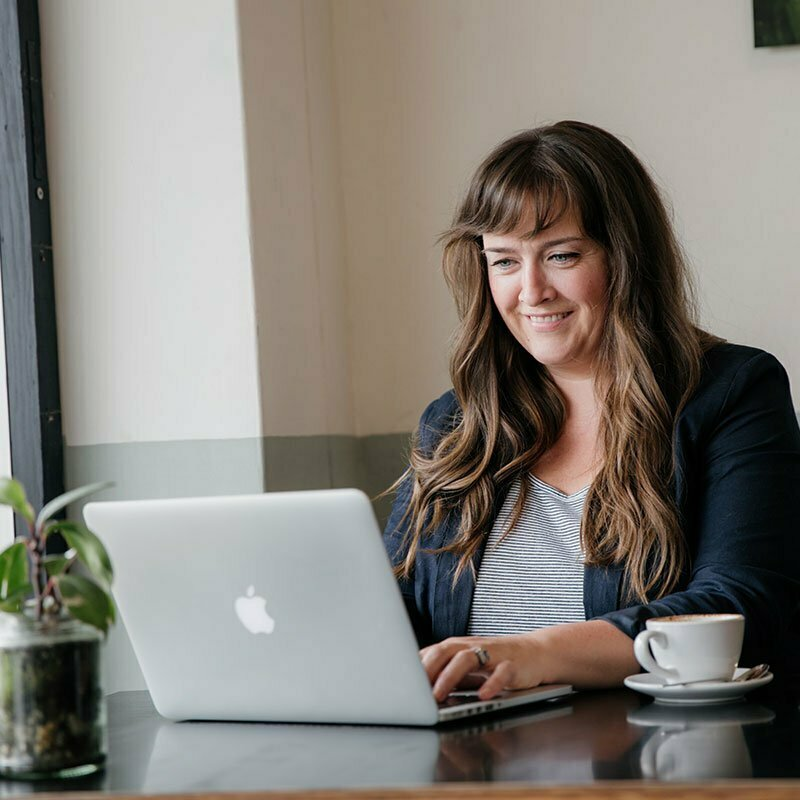 Blog & Content Writing Services Newcastle Sydney