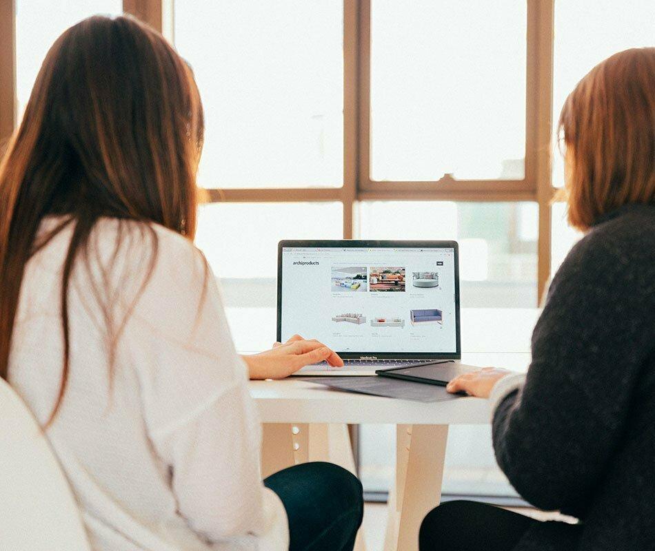 Content Marketing Blogs Newcastle
